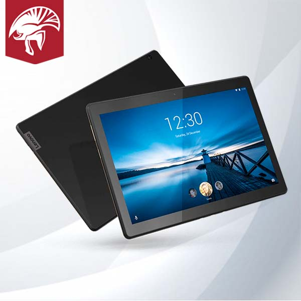 tablet lenovo m10 10.1 android