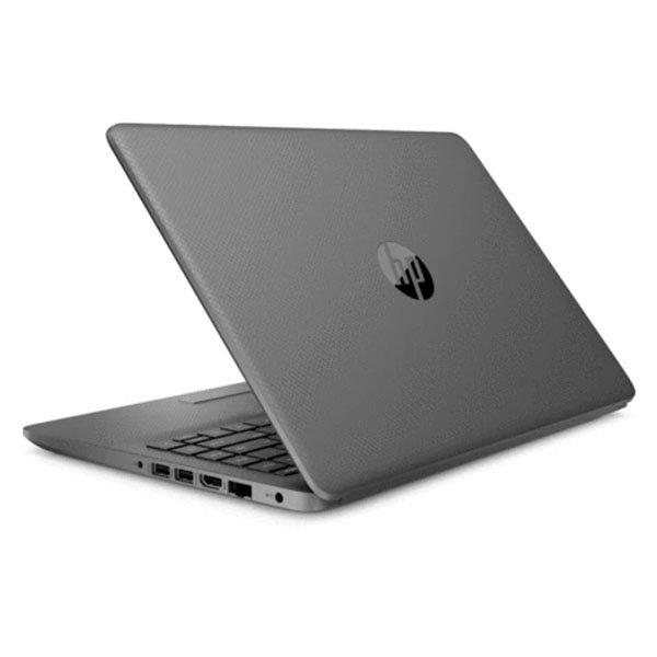 Laptop HP 14-CF2062LA