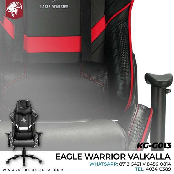 Eagle Warrior Valkalla KG-G013