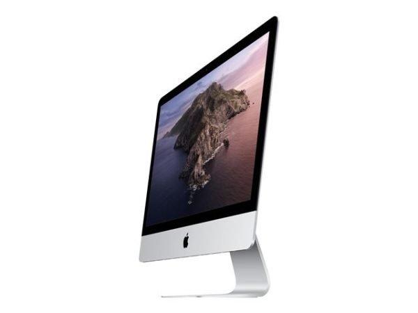 Apple iMac Core i5 - Todo en uno