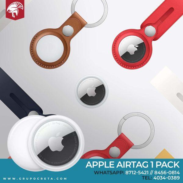 apple airtag 1 pack Creta Gaming