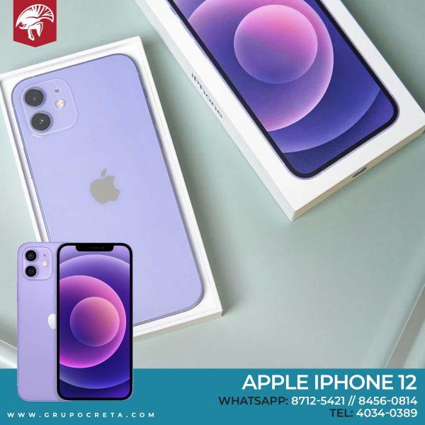 apple iphone 12 Creta Gaming