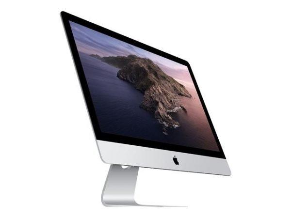 retina 5k core i5 apple imac - creta gaming 4