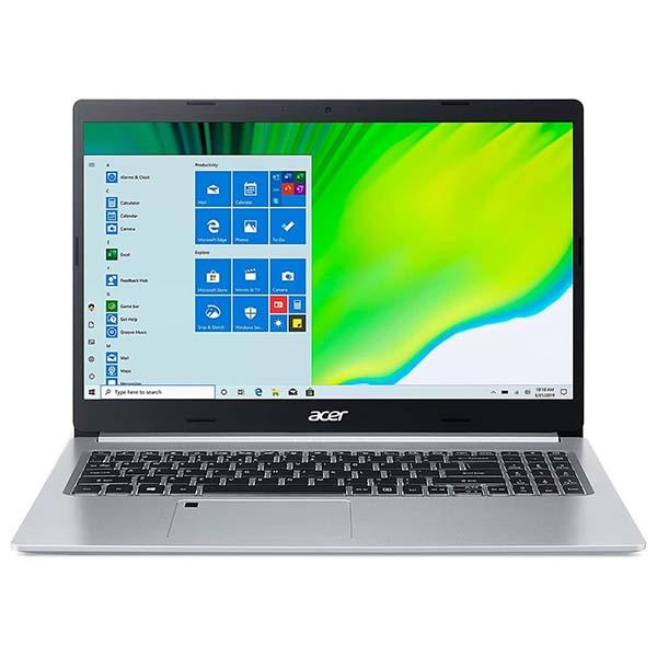 Laptop Acer Aspire 5 A515-46-R14K Ryzen 3 3350U Creta Gaming