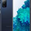 Samsung galaxy s20 fe Creta Gaming azul