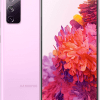 Samsung galaxy s20 fe Creta Gaming violeta